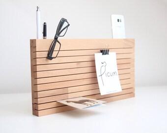 Picum   Ordnungshüter, Geschenk Für Sie, Pinnwand, Schreibtischablage,  Brillenhalter, Geschenk Für