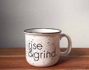 Unique coffee mugs Etsy