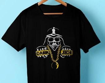 darth vader, darth vader shirt, star wars, star wars shirt, tshirt, mens funny tshirt, mens tshirt, funny, funny tshirts, shirts, t shirt,