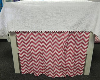 Twin Xl Bedding Etsy