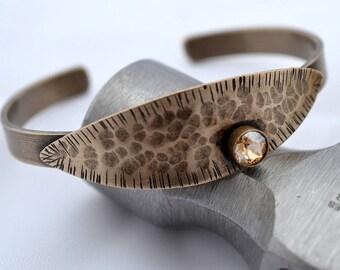 Selene Bracelet
