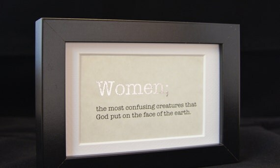 Finger Knitting Urban Dictionary : Urban dictionary wall art women definition