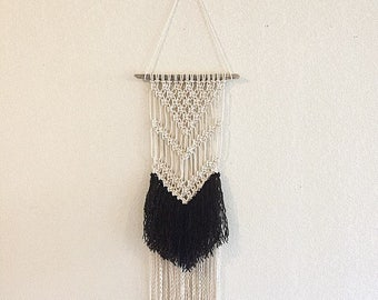 Eyota - great wall macrame