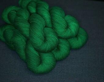 Baah Yarn - Emerald Isle (La Jolla Collection)
