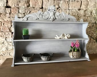 superb top of patinated buffet has suspend or ask the