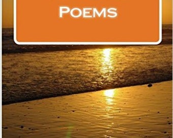 A Poet's Poems