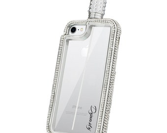 Luxury Perfume Cell Phone Case iPhone 7