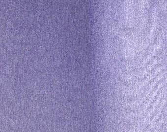 Rib rib purple mix
