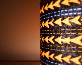 GOOFY - table lamp