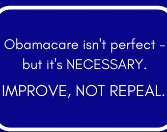 Send Progressive Postcards to Your Congress People about Obamacare.
