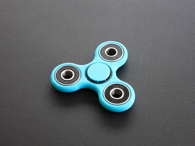 Картинки по запросу spinner