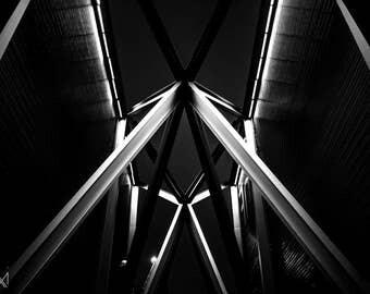 Web - Fine art photography