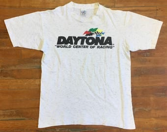 Daytona Racing T-Shirt