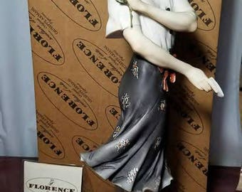 """Giuseppe Armani """"IN LOVE"""" # 382C Limited Edition # 851/5000"""