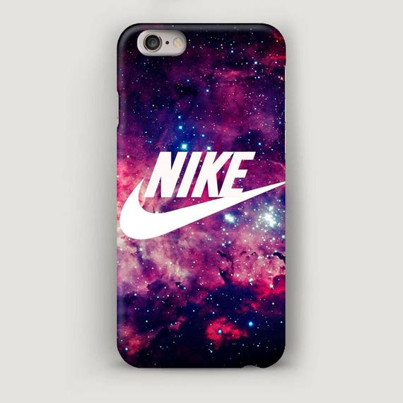 nike cases for iphone 5c galaxy iphone 7 nike iphone 6s iphone se 17863