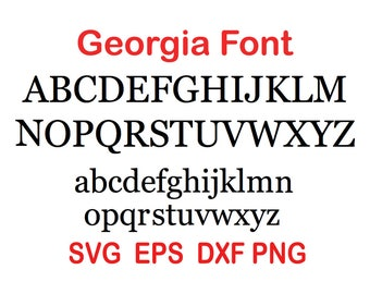 svg,eps,dxf,png.