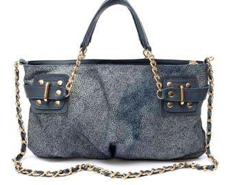 Giulia bag