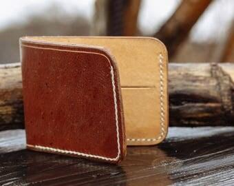 wallet, kardholder, men's wallet, leather