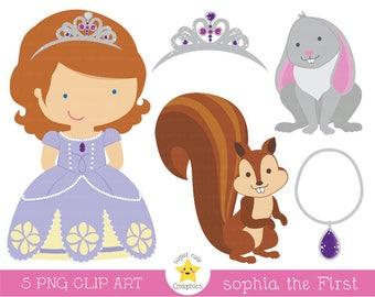 venta del 50% gráfico de Sophia princesa Imágenes Prediseñadas, sophia el primer gráfico, princesa gráficos, gráficos sophia, partido princesa, lindos gráficos