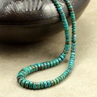 sandcanyonjewelry