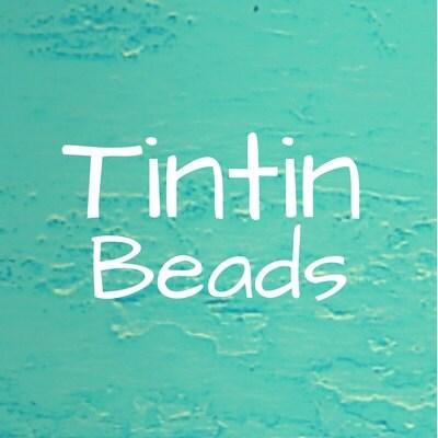 TintinBeads