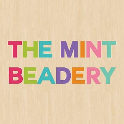 themintbeadery