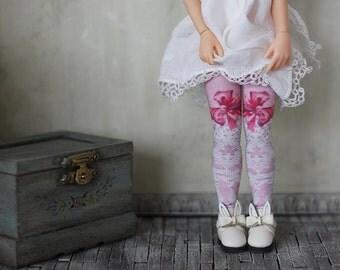Valentina Blythe Doll Socks