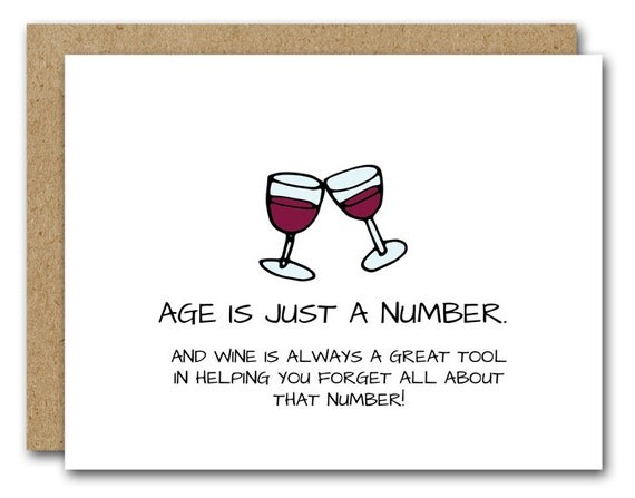 Funny birthday card wine lover card instant download friend funny birthday card wine lover card instant download friend birthday 40th birthday 50th birthday humorous birthday card wine glass bookmarktalkfo Image collections