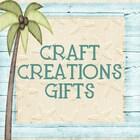 CraftCreationsEtsy