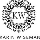 KarinWCollection