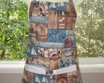 petite_teen_apron_women aprons_mens aprons_seaside stroll