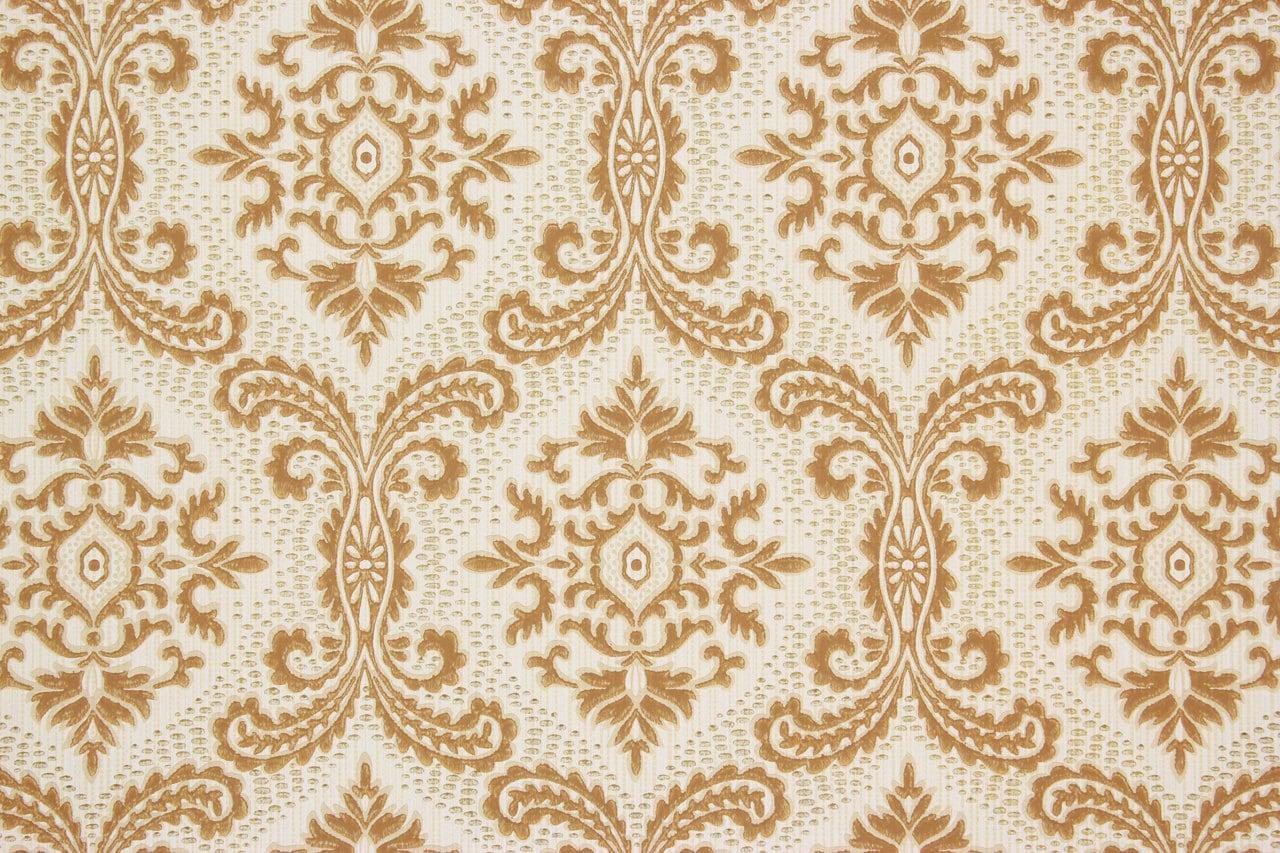 1960s wallpaper patterns - photo #28