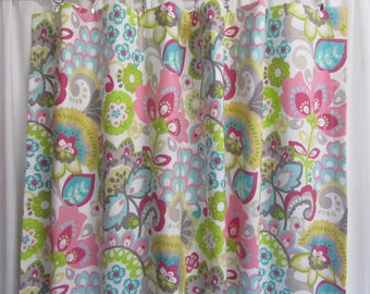 Curtains Ideas cover for shower curtain rod : Curtains Shower Curtains Pillow Covers Home by asmushomeinteriors