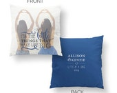 Sorority Pillow, Big Little Reveal, Big and Little Sorority, Sorority Pillow, College Sorority, Sorority Pride, Sorority / H-Q93-PW QQ5