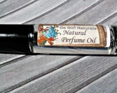Bombshell TYPE (Victoria's Secret Type)  Perfume Oil, Perfume Roll On, Perfume, Natural Perfume