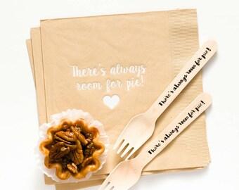 Pie Lover's Gift Set