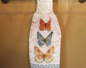 Butterfly Garden-KOW88