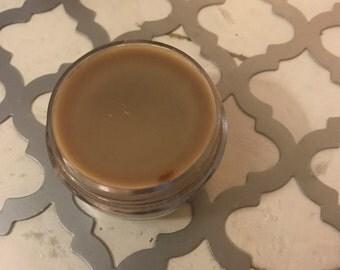 Peppermint Fudge Lip Balm