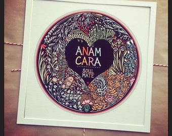 ANAM CARA
