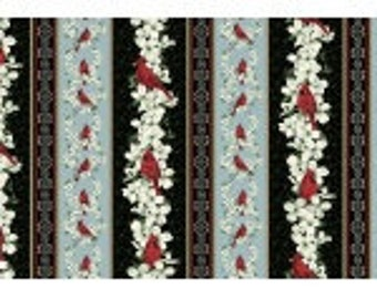 Dogwood Lane by Blank Quilting