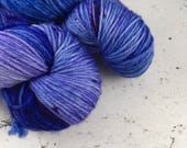 Dyed to Order - Magnetic North