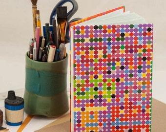 Sketchbook - mid-sized