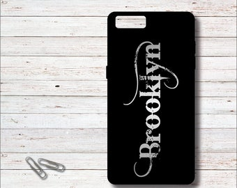 Brooklyn, New York, New York City Cell Phone Cases, Brooklyn Cell Phone Covers, Queens, NYC, Bronx, Manhattan, New York City, Staten Island