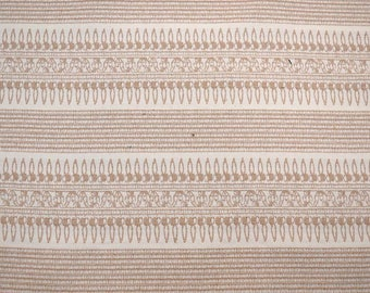 KW3389 Keystone Fabric