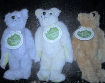 Teddy Bear, Jointed Bear, Vintage Toys,Toys,Vintage Bears,Designer Bears, stuffed bear