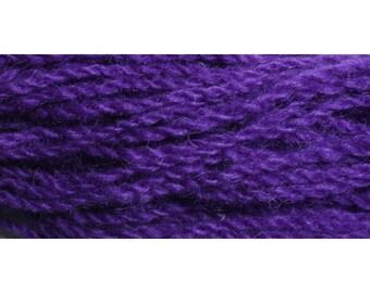 Violet B Lanaset Dye - 25 g