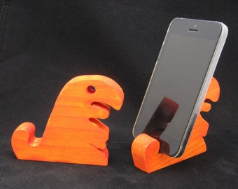 Mac Monster iPad / Kindle / Tablet Holder/ Phone Stands
