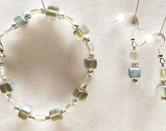 Handmade Earrings, Handmade Jewelry, Handmade Bracelets, Handmade Beaded Jewelry, Handmade Bead Bracelets, Handmade Beaded Earrings