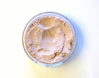 Makeup Highlighter | Highlighting Powder | Mineral Makeup | Vegan Makeup Highlighter | #16