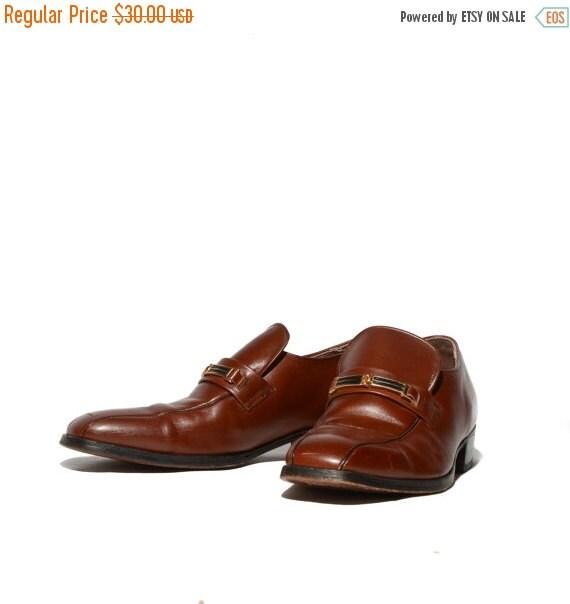 Jc Penny Mens Dress Shoes